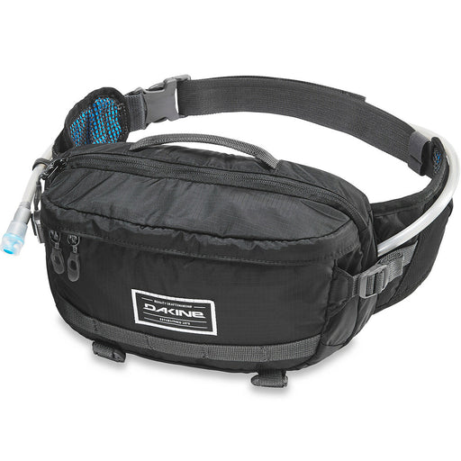 Dakine Hot Laps 5L Bike Waist Bag (OPEN BOX)