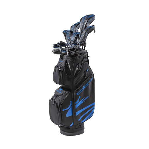 Cobra Golf F-MAX Airspeed Complete Set