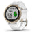 Garmin Approach S40 GPS Golf Smartwatch