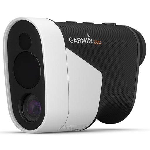 Garmin Approach Z80 Golf GPS Laser Rangefinder - Open Box