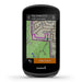 Garmin Edge 1030 Plus GPS Bike Computer - Route Maps - Used - Front Angle