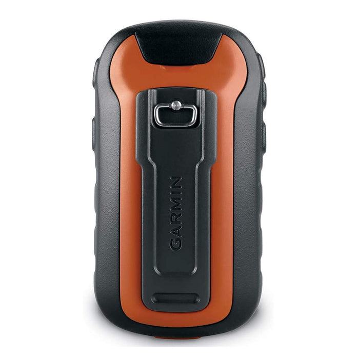 Garmin eTrex 20x Hiking GPS Handheld
