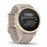 Garmin fenix 6S Pro Solar Multisport GPS Watch