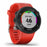 #color_Forerunner 45 (Lava Red)