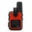 Garmin inReach Mini Handheld Hiking GPS Satellite Communicator