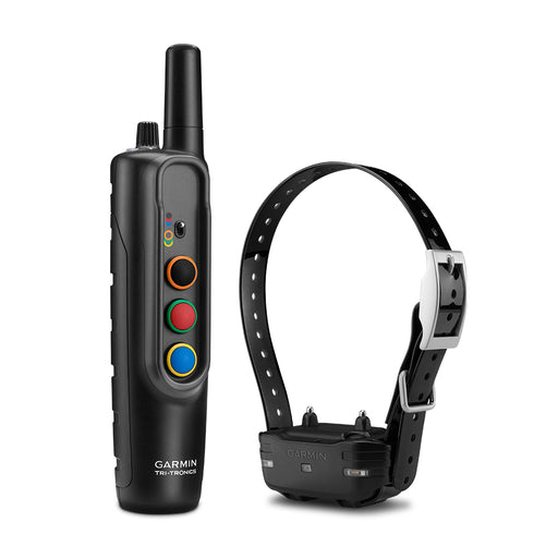 Garmin PRO 70 Dog Training System
