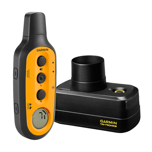 Garmin PRO Control 2 Remote Launch System