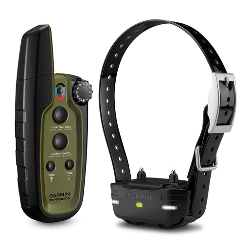 Garmin Sport PRO Handheld Dog Training Controller