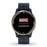 Garmin Legacy Hero Series Captain Marvel GPS Smartwatch