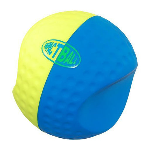 Impact Ball Golf Swing Trainer