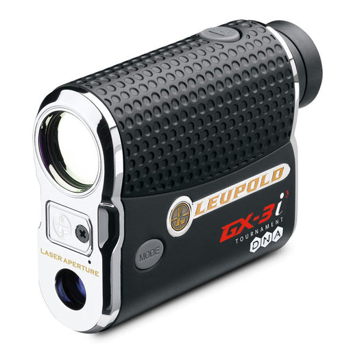 Leupold GX-3i3 Digital Golf Rangefinder
