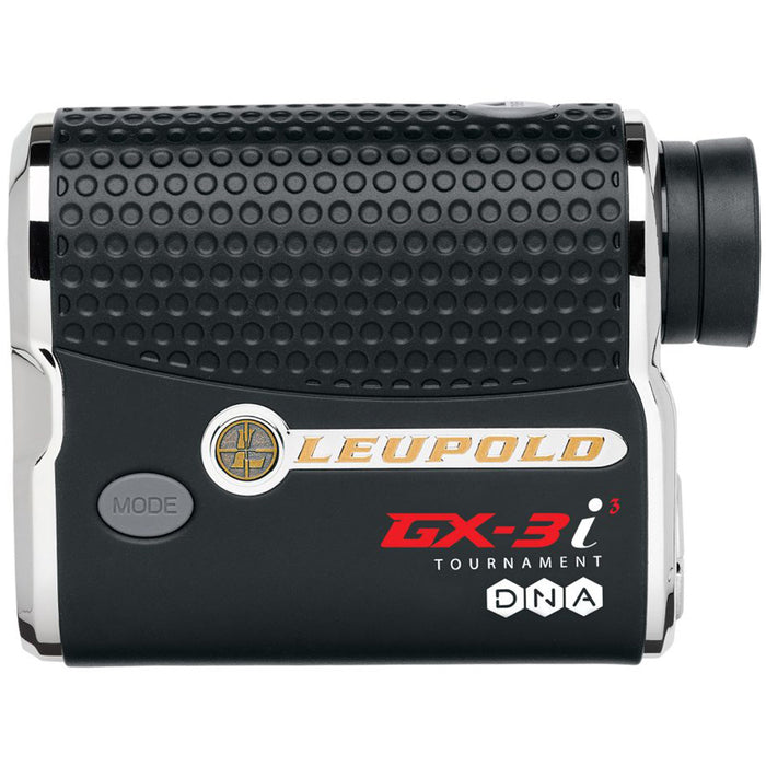 Leupold GX-3i3 Digital Golf Rangefinder (OPEN BOX)