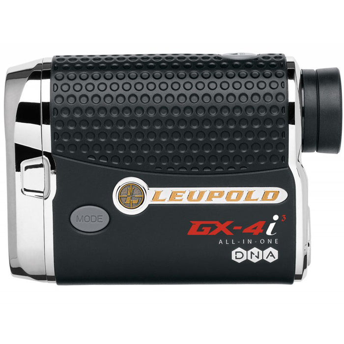 Leupold GX-4i3 Digital Golf Laser Rangefinder (OPEN BOX)