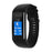 Polar A370 Fitness Tracker Watch