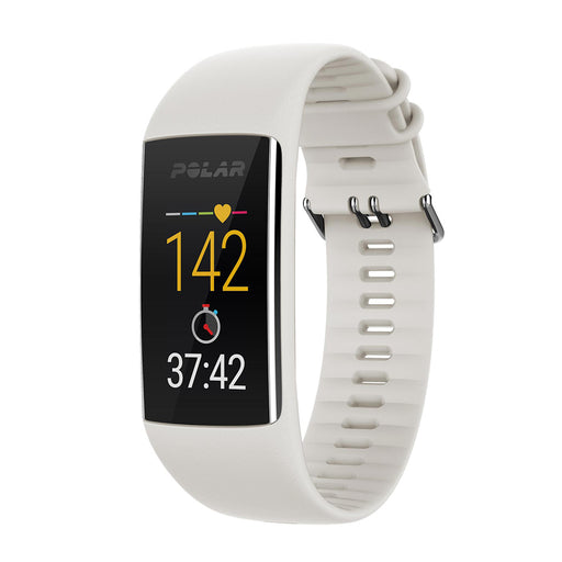 Polar A370 Fitness Tracker Watch (OPEN BOX)