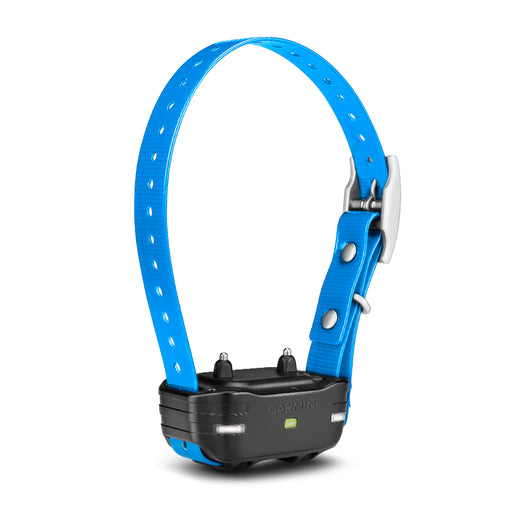 Garmin PT 10 Dog Device Collar