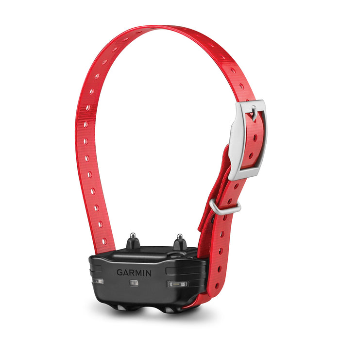 Garmin PT 10 Dog Device Collar (OPEN BOX)