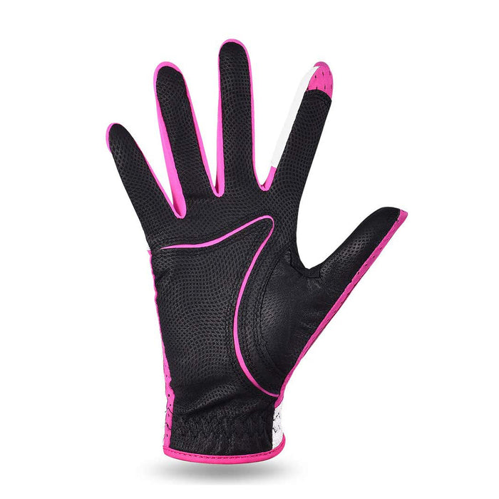 Selkirk Attaktix Women's Premium Pickleball Leather Glove