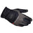 Selkirk Attaktix Men's Premium Pickleball Leather Glove