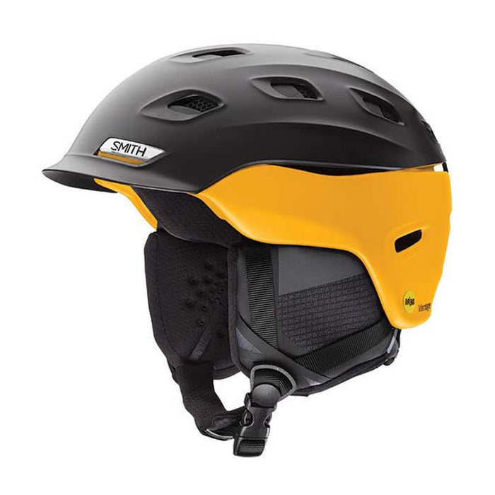 Smith 2020 Vantage MIPS Snowboarding Helmet (OPEN BOX)