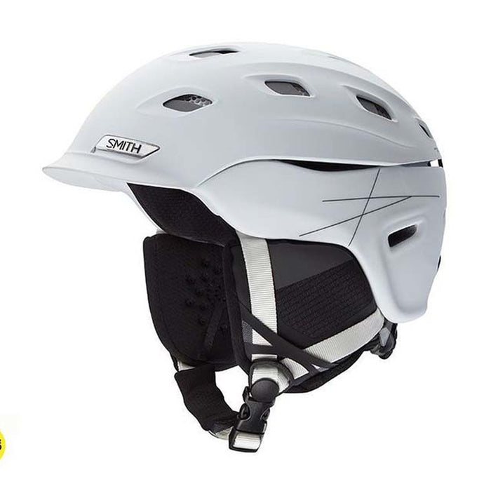 Smith Vantage MIPS Snowboarding Helmet (OPEN BOX)