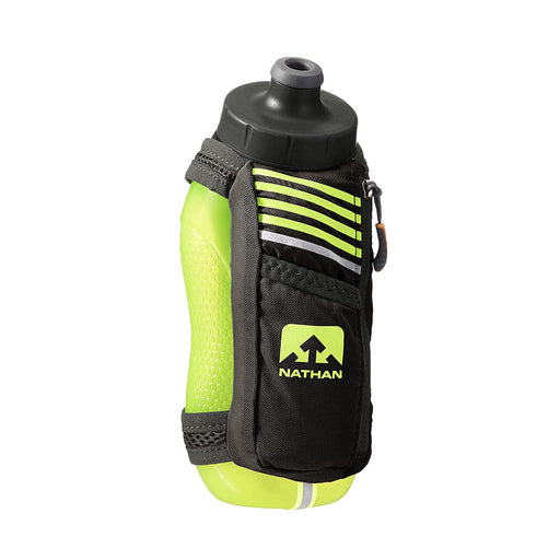 Nathan Speedmax Plus Handheld Flask