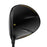 Cobra Golf KING SPEEDZONE XTREME Driver - Black/Yellow
