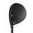Cobra Golf KING SPEEDZONE Fairway - Black/White