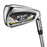 Cobra Golf KING SPEEDZONE Iron Combo Set