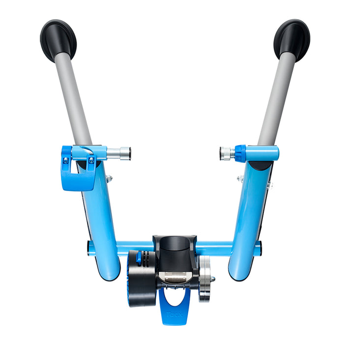 Tacx Blue Twist Basic Indoor Trainer
