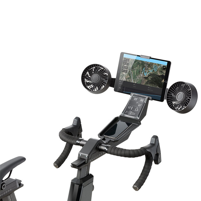 Tacx NEO Bike Smart Indoor Cycling Trainer