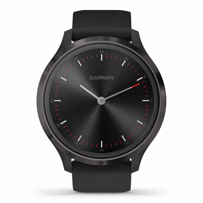 #color_vivomove 3 (Black/Slate)
