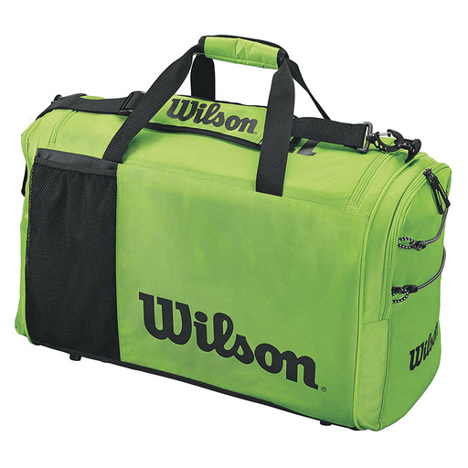 Wilson All Gear Tennis Bag