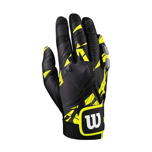 Wilson Sting Racquetball Glove