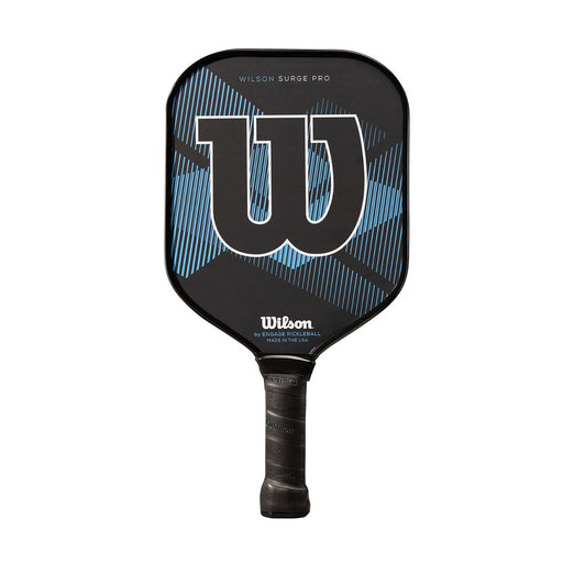 Wilson Surge Pro Pickleball Paddle
