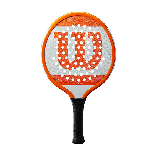 Wilson Xcel Junior Platform Tennis Paddle