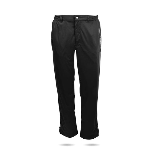 Sun Mountain 2020 Women's Rainflex Golf Pants