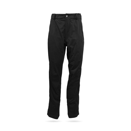 Sun Mountain 2020 Women's Cumulus Golf Pants