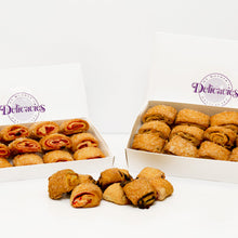 Load image into Gallery viewer, Rugelach Gift Box