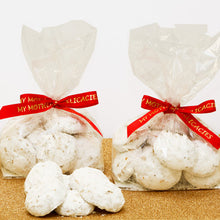 Load image into Gallery viewer, Butter Pecan Snowballs
