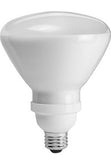 CFL Spot and Flood Light Bulbs