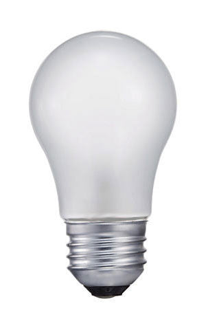Light bulbs for Canada