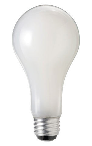 Incandescent A21 - Light Bulbs
