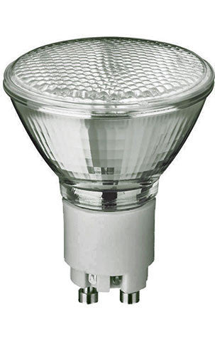 MR16 GX10 Ceramic Metal Halide Lamp