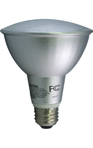 CFL - PAR30(L) Reflector Light Bulbs