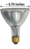 PAR30-L (Long) Halogen Light Bulb
