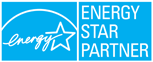 eLightful.ca - Energy Star Partnership and Participation