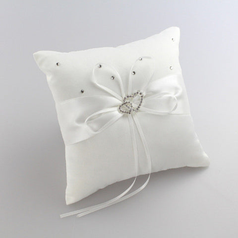 Ring Cushions Baskets My Wedding Store