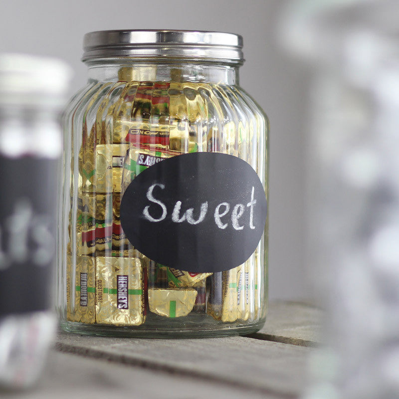 Tags, Pegs & Labels - My Wedding Store