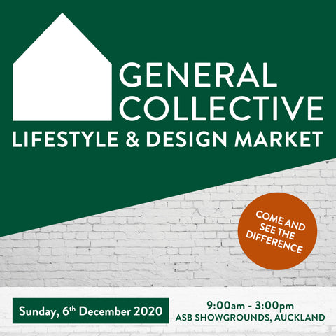 General Collective Christmas Market